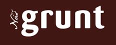 logo_nas_grunt.jpg